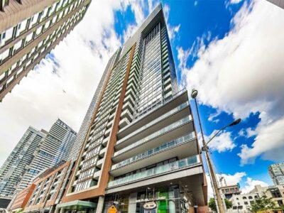 8 Mercer Street Unit 212